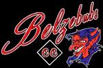 Belzebubs CC