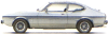 Capri II