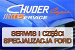 Chuder Capri Service