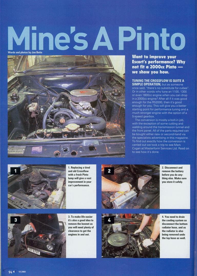 Kent-Pinto strona 1