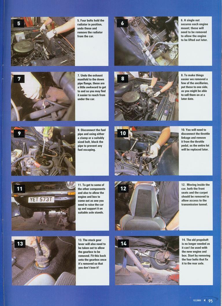Kent-Pinto strona 2