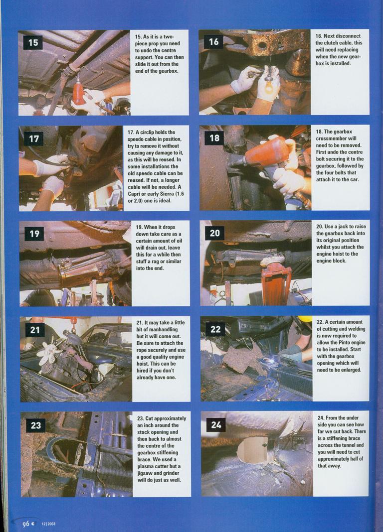Kent-Pinto strona 3