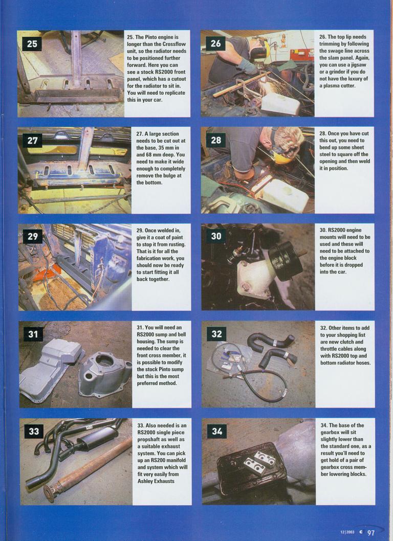 Kent-Pinto strona 4