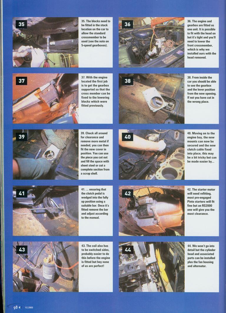 Kent-Pinto strona 5