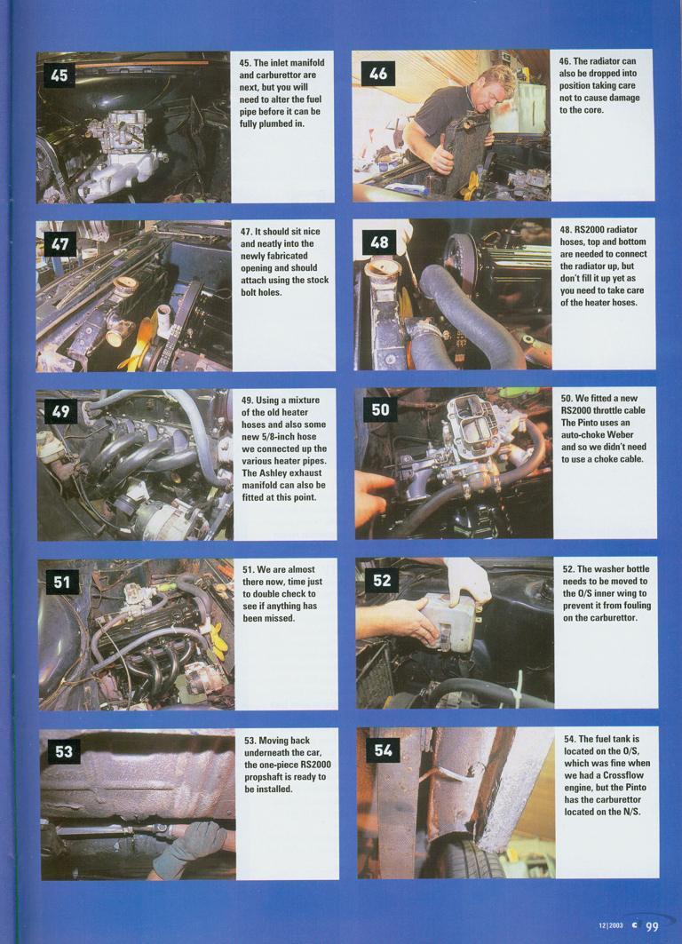 Kent-Pinto strona 6