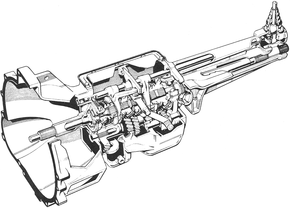 gearbox-type-3-01