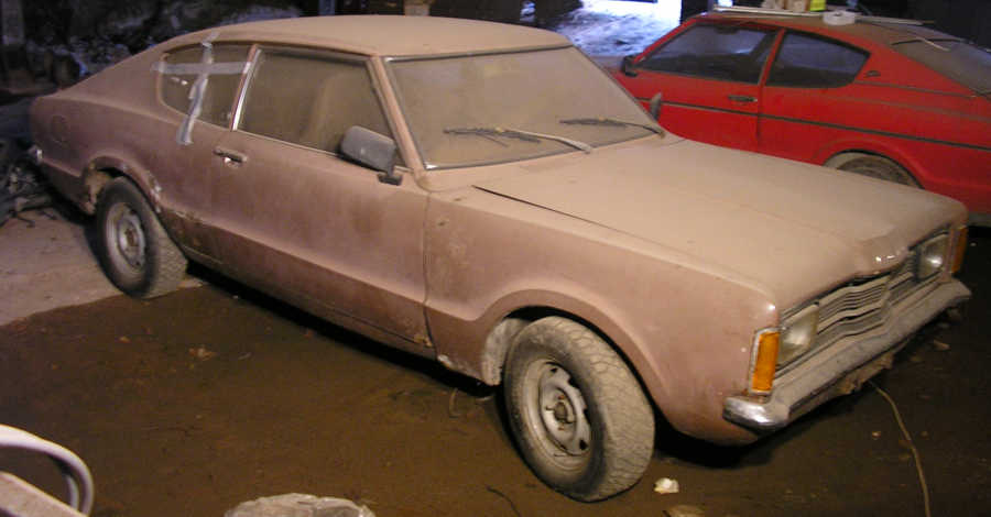 capri pl  zdj u0119cia do og u0142oszenia  u0026quot sprzedam samoch u00d3d  ford taunus  ford taunus coupe gt 1600  u201970